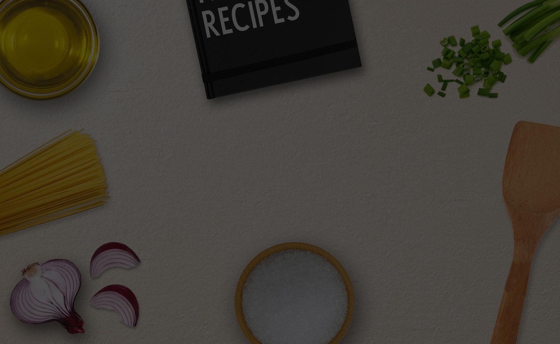 recipes-1900x1169-V2