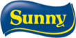 Sunny Food Canners Logo