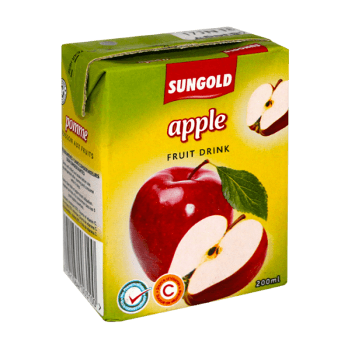 Brick_Sungold_Apple