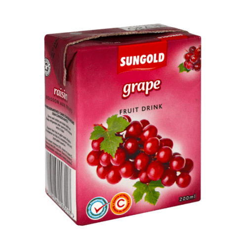 Brick_Sungold_Grape
