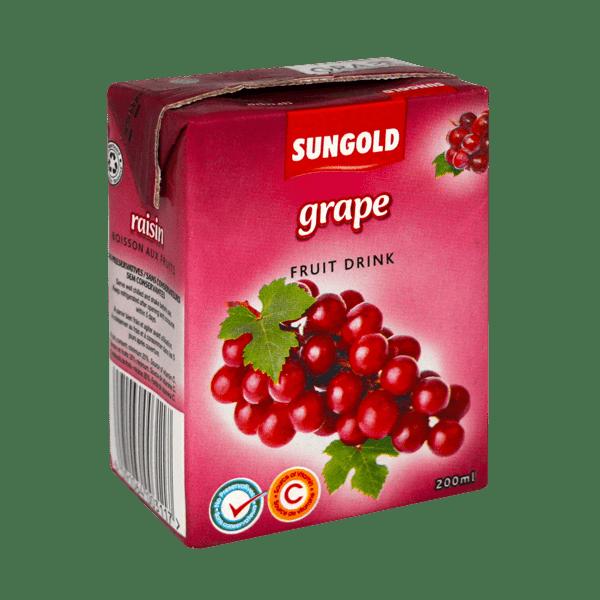 Brick_Sungold_Grape