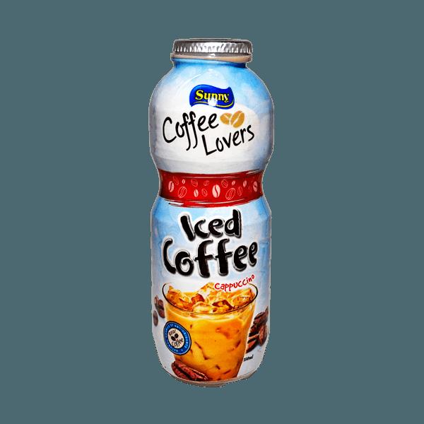 IcedCoffee_Cappuccino