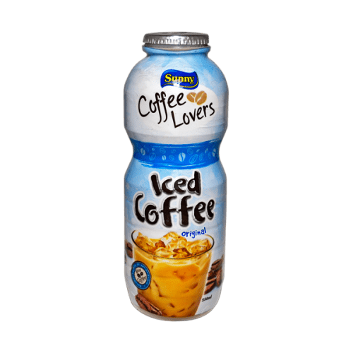 IcedCoffee_Original