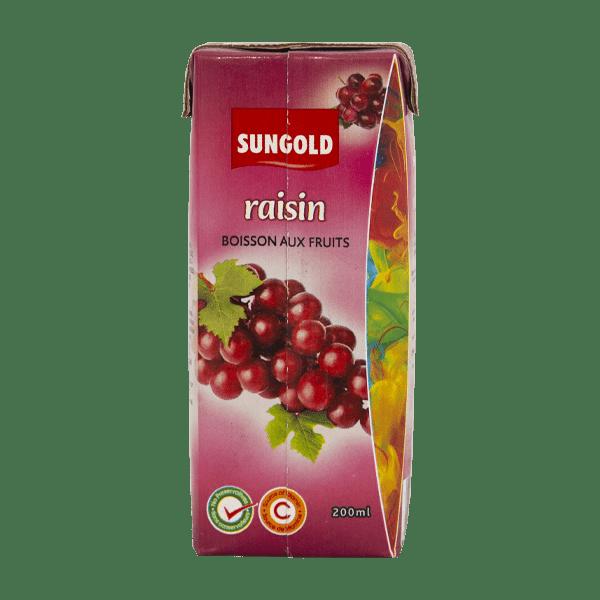 Sungold-200ml-raisin