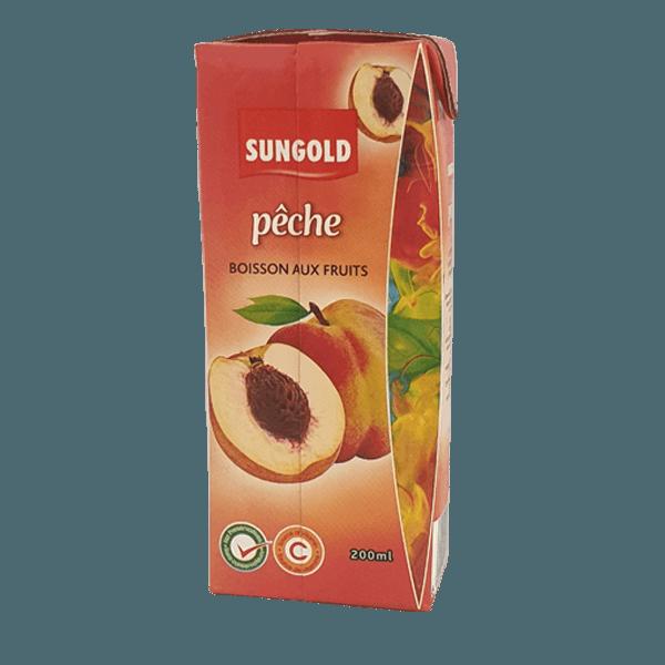 Sungold-Peche oct 19