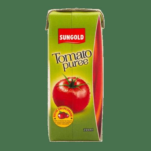 Tomato-puree june 21