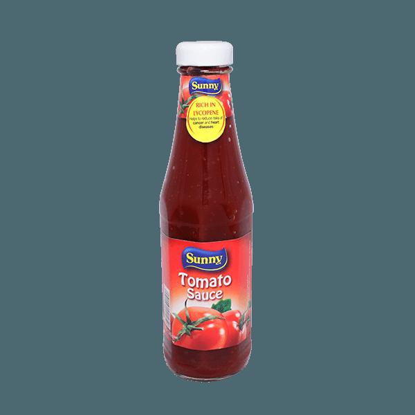 bottle-sunny-tomato-sauce-300ml