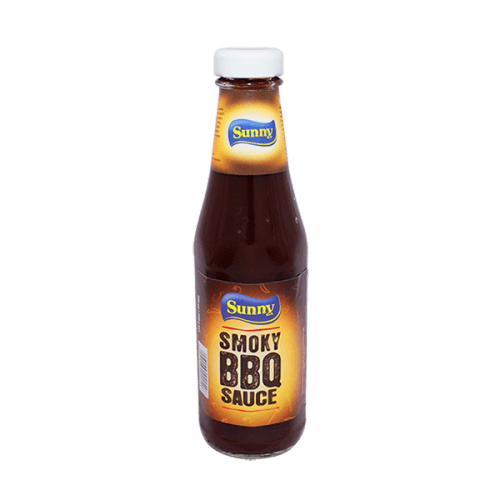 bottle_smoky-bbq-sauce
