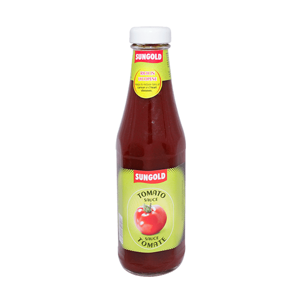 bottle_sungold-tomato-sauce-350ml
