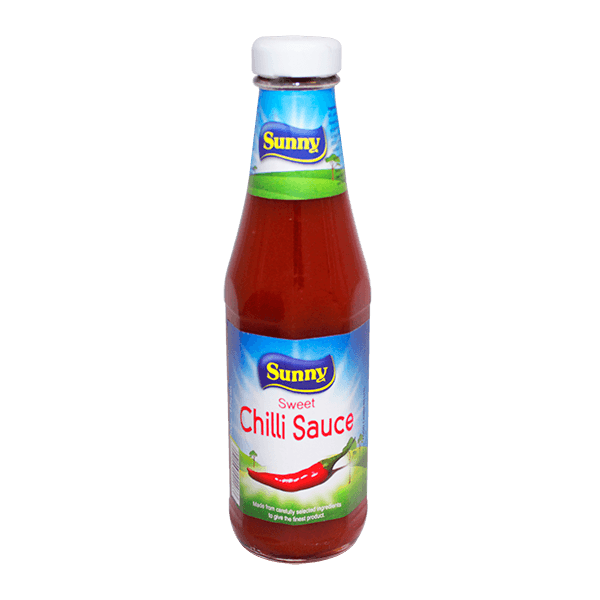 bottle_sunny_sweet-chili-sauce