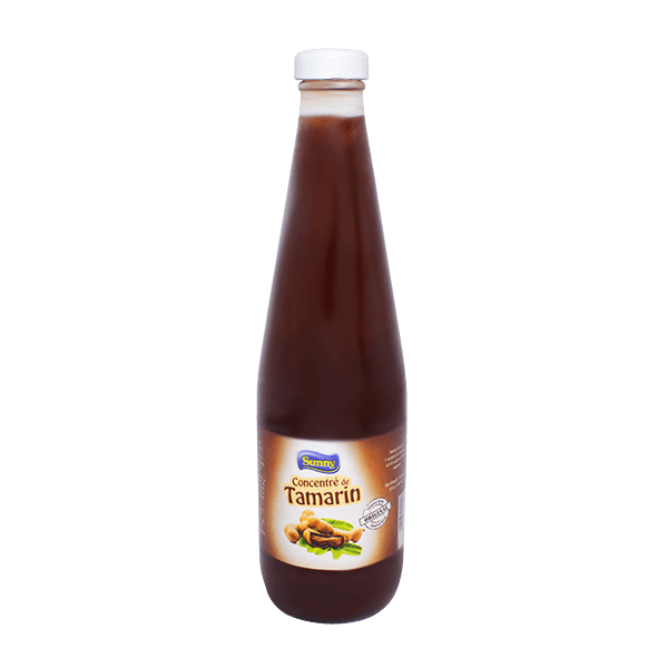 bottle_tamarin1