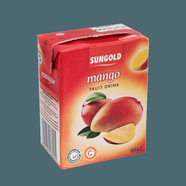 brick_200ml_sungold_mango_new-package