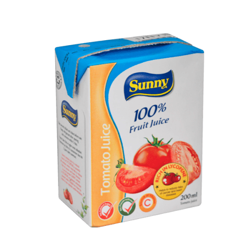 brick_200ml_sunny_tomato-juice_new-packaging
