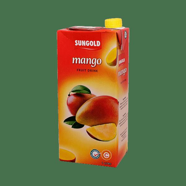 brick_sungold_mango_1lt