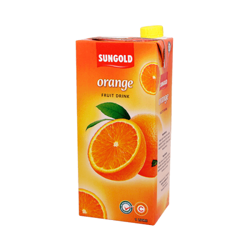 brick_sungold_orange_1lt