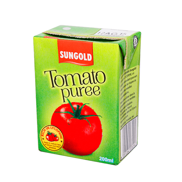 brick_sungold_tomato-puree-200ml