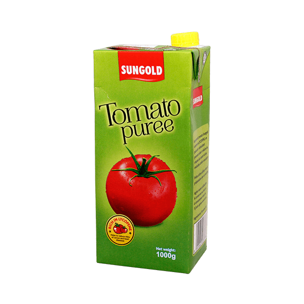brick_sungold_tomato_puree-1lt