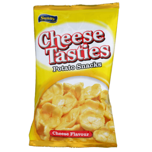 cheese tasties big