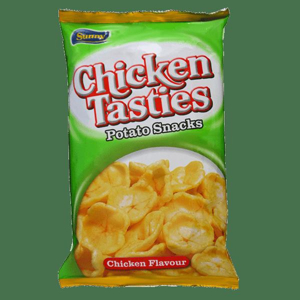 chickenbig