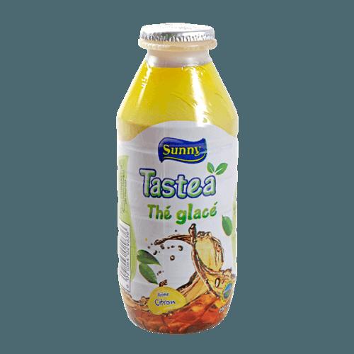 jus_tastea_icetea_citron