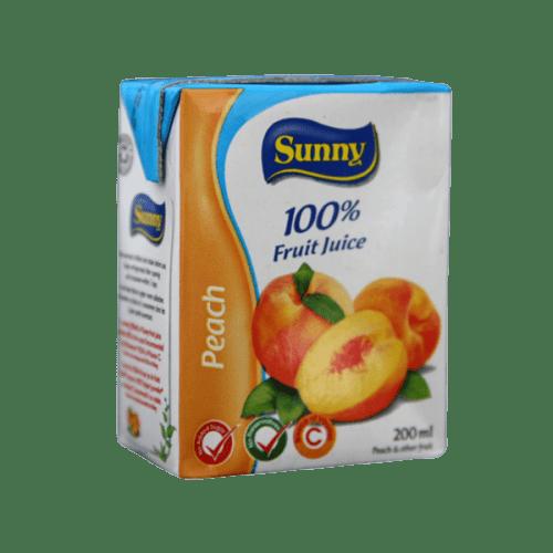 peach-sunny-200ml