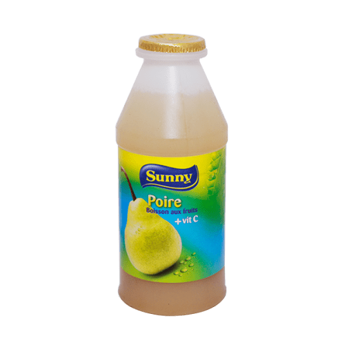 plasticbottle_250ml_poire