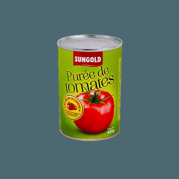 sungold-puree-de-tomates