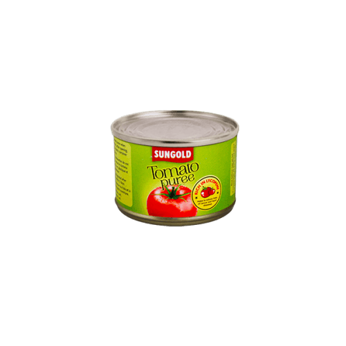 sungold-tomato-puree_small_