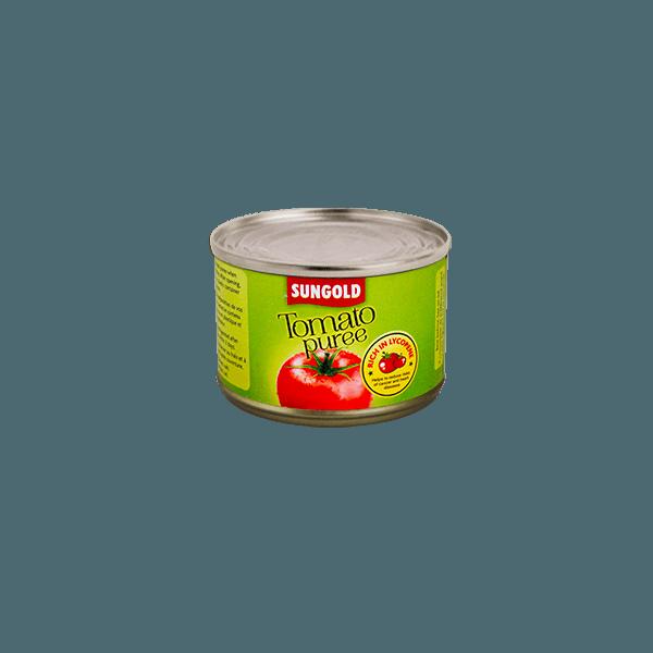 sungold-tomato-puree_small_