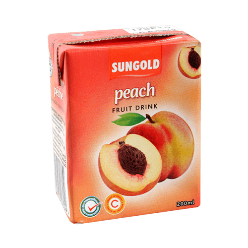sungold_peach_brick200ml