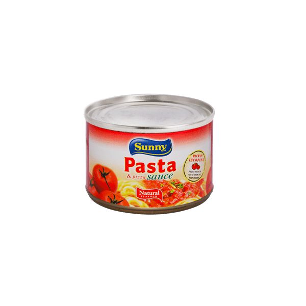 sunny food cannerspasta-pizza-sauce-natural1