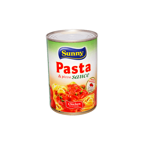 sunny-pasta-pizza-sauce-chicken