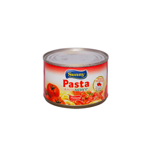 sunny-pasta-pizza-sauce-natural1