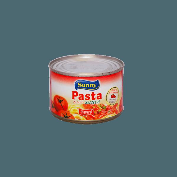 sunny-pasta-pizza-sauce-natural1