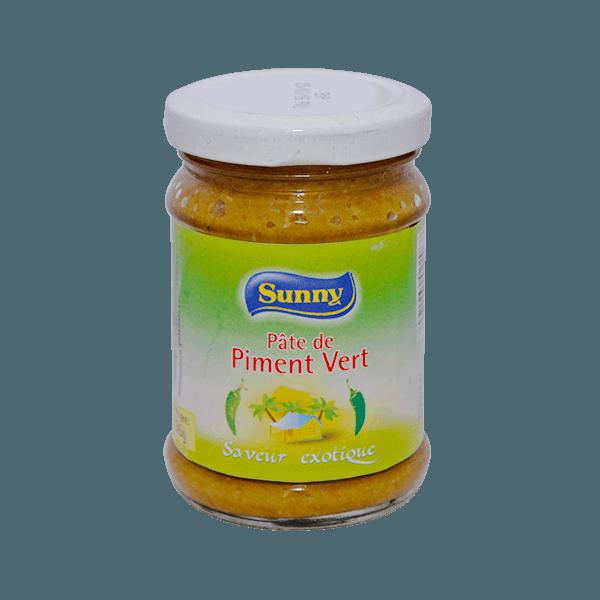 sunny-pate-de-piment-vert