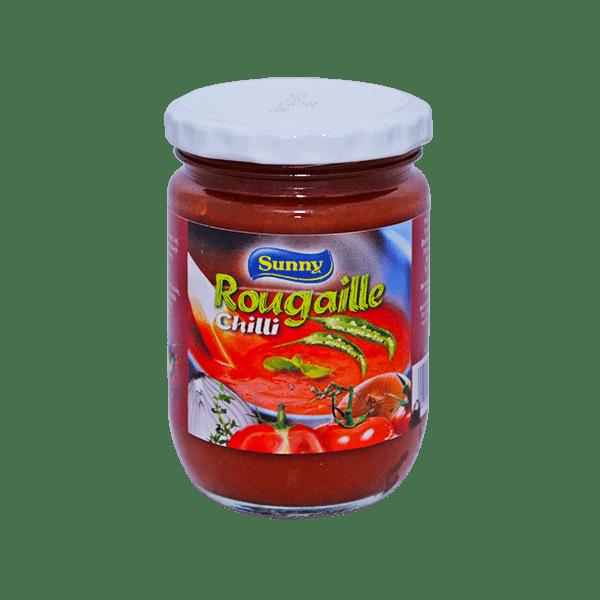 sunny-rougaille-chilli
