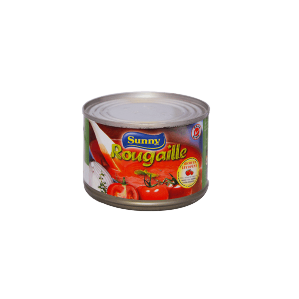 sunny-rougaille1