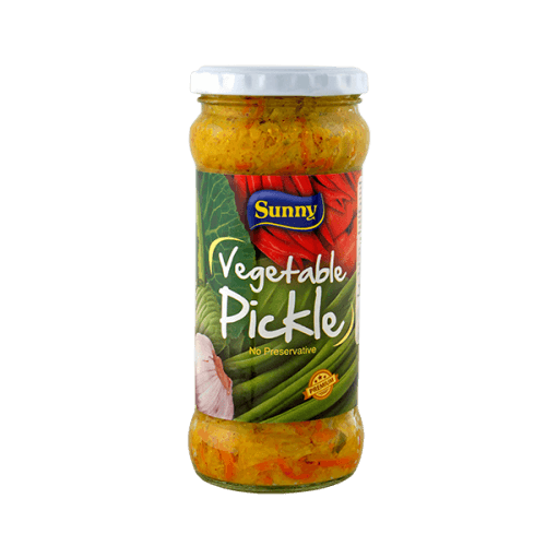 sunny-vegetable-pickle_newlabel