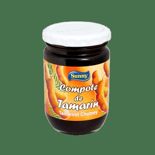 sunny_compote-de-tamarin
