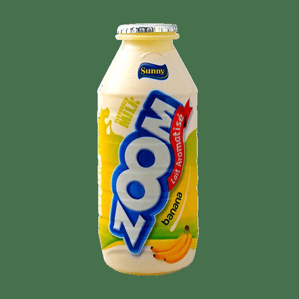 zoom_banana