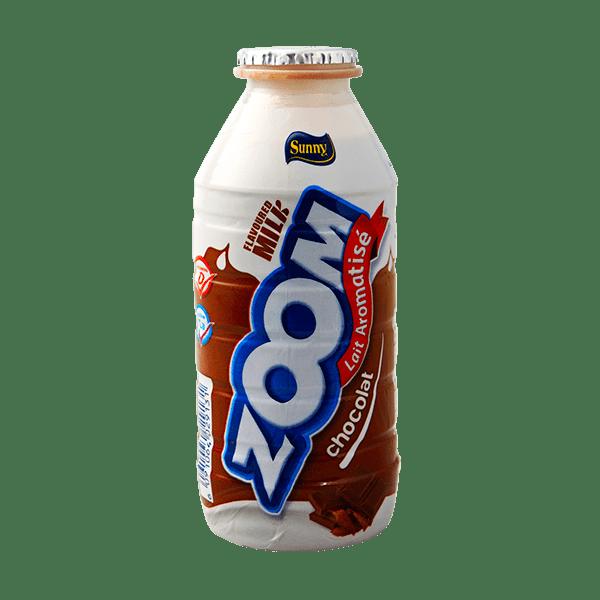 zoom_chocolat