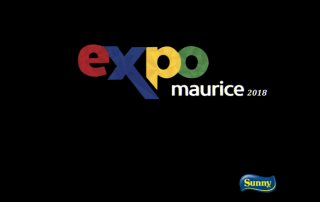 expo maurice