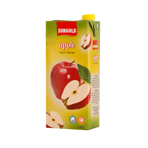 brick_sungold_apple_1lt