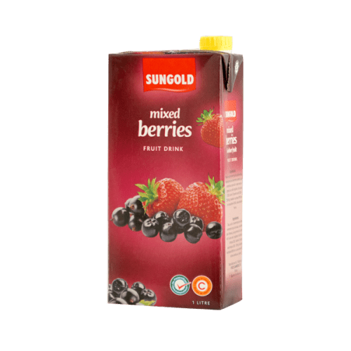 brick_sungold_berries_1lt