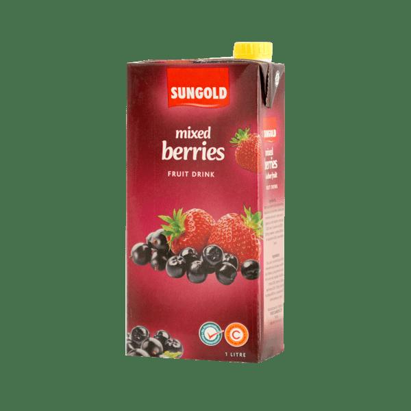 brick_sungold_berries_1lt