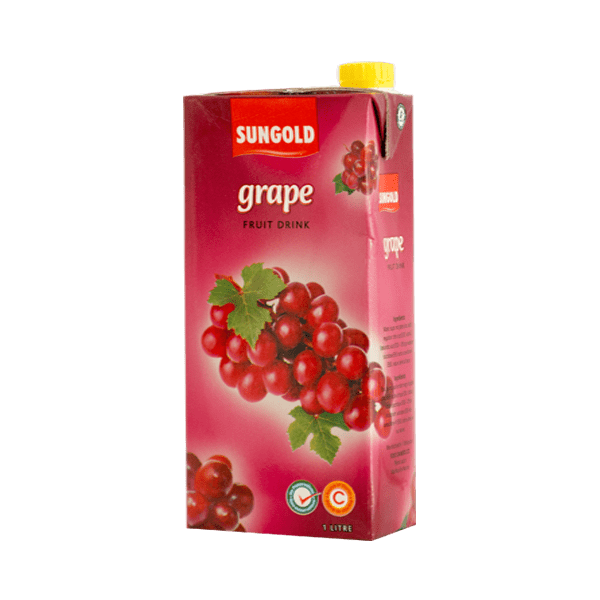 brick_sungold_grapes_1lt