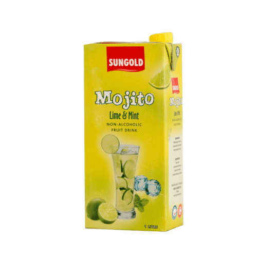 new_brick_sungold_Mojito_1lt