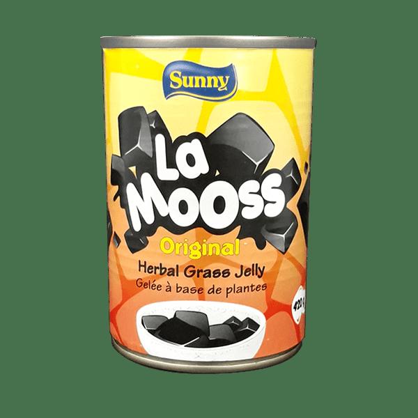 sunny_mousse-noir-can dessert