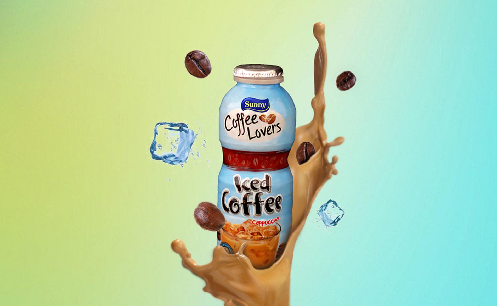 Coffee-Lovers slider home