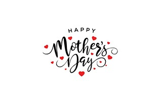 mother's-day-featured
